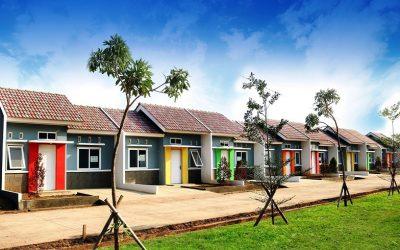 Mustika Land dan Creed Group Hadirkan Rumah di Sukamulya Bekasi, Dibanderol Mulai Rp 150 Jutaan